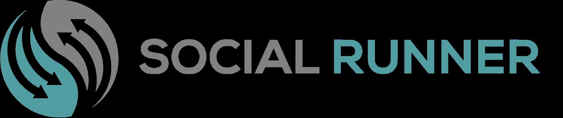 Social Selling via LinkedIn