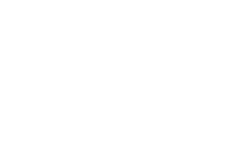 Social Runner voor new business via LinkedIn